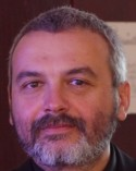 Prof. Andrzej Bojarski