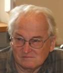 Jan Boksa, PhD