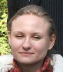 Katarzyna Wiklik, PhD
