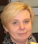 Krystyna Nędza