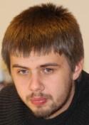 Krzysztof Rataj, MSc