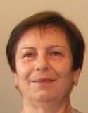 Maria Paluchowska, PhD