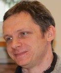 Ryszard Bugno, PhD