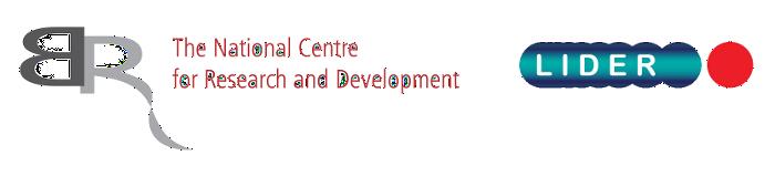 lider-logo